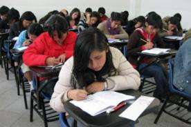 Empresa peruana busca estudiantes para prácticas pre profesionales
