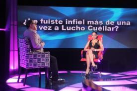 El Valor de la Verdad de Katy García arrasó con la final de El Gran Show