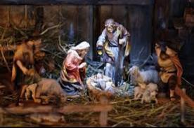 Consejos para armar el mejor nacimiento de Navidad 2013