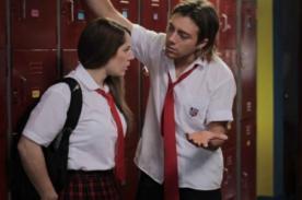 Julián Zucchi y Yidda Eslava volverán a la televisión