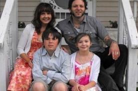 Conmovedor: Padres de niña fallecida encuentra carta que ella había escrito para su futuro