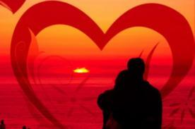 Frases en inglés para dedicar en San Valentín 2014