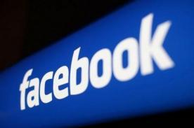 Facebook perderá 80% de sus usuarios, según estudio