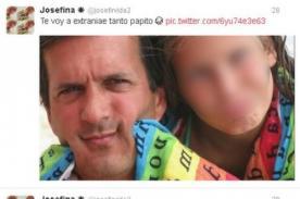 Tuit de joven que presencia la muerte de su padre conmueve redes sociales