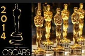 Lo que debes saber antes de ver la transmisión en vivo de los Oscar 2014