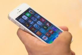Campaña contra Apple por su uso de sustancias químicas