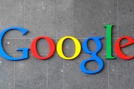 Google inauguraría su primera tienda física cerca a la de Apple