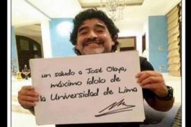 Universitario: Memes tras derrota y eliminación en la Copa Libertadores - FOTOS