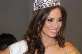 Miss Perú Universo 2014: Transmisión en vivo por Panamericana