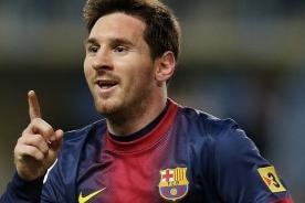 Copa del Rey: Apuestas dan como ganador al Barcelona frente a Real Madrid