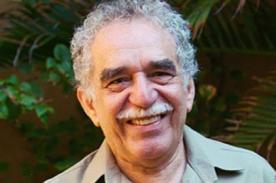Gabriel García Márquez: La última broma que hizo el escritor antes de morir