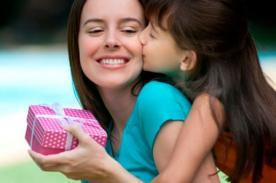 Día de la madre: Frases graciosas para dedicar a mamá