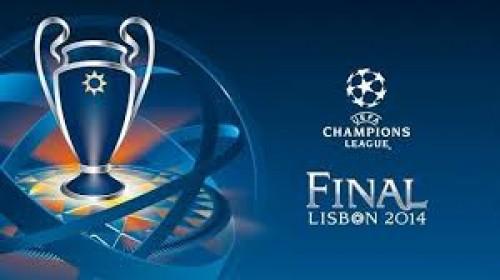 Final Champions League: Reventas de entradas bordea los 30 mil euros