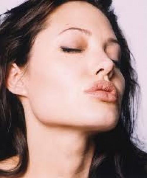 Sexualidad: grosor de los labios revelan capacidad de orgasmos