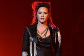 Enrique Iglesias anuncia gira con Demi Lovato