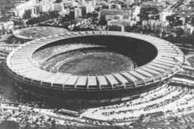 Brasil 2014: Conoce el único Mundial que se definió en un cuadrangular
