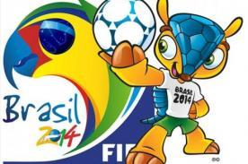 Japón vs. Grecia DirecTV En Vivo – Mundial Brasil 2014