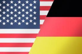 Estados Unidos vs Alemania Direct En Vivo – Mundial Brasil 2014 (Hora Peruana)