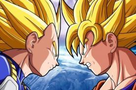 Dragon Ball Z: ¿Qué tipo de enemigo tendrá la nueva película?