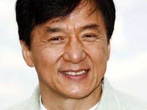 Hijo de Jackie Chan es detenido por tenencia de drogas