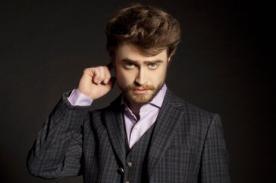 ¿En qué invirtió Daniel Radcliffe con su fortuna de Harry Potter?