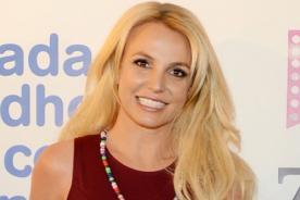 Instagram: Britney Spears sorprende a sus seguidores con esta foto