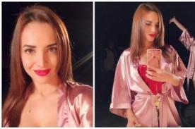 ¿Picona?: Rosángela Espinoza y su inesperada publicación tras perder en Divas de Esto Es Guerra - FOTO