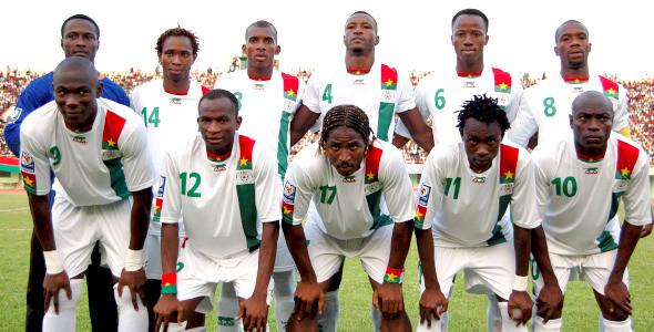 Copa de África 2010: Ghana llega a la final