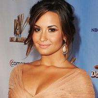 Demi Lovato: Tu mente puede ser tu mejor amigo o tu peor enemigo