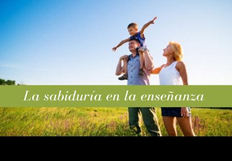 Fundamental enseñanza a los niñ@s: Buenos días, Por favor, Gracias, Lo siento
