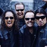 Metallica tuvo exitosa presentación en San Francisco