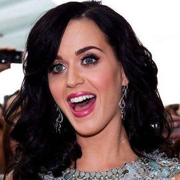 Katy Perry, Christina Aguilera y Steven Tyler unidos para ayudar a jóvenes gays