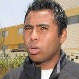 Fútbol peruano: Donny Neyra aseguró que el arquero Raul Fernández le tiene miedo