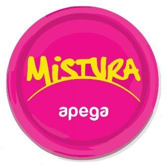 Mistura 2011: ¿Qué plato probarás primero?
