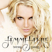 Femme Fatale de Britney Spears provoca revuelo en Twitter