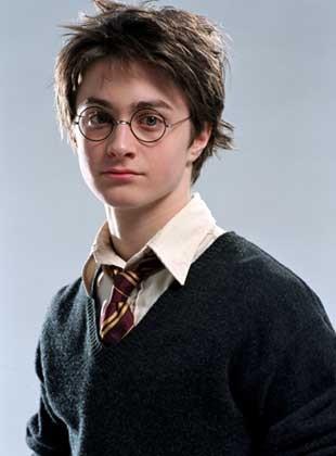 Daniel Radcliffe expresa su apoyo por los gays en la revista OUT