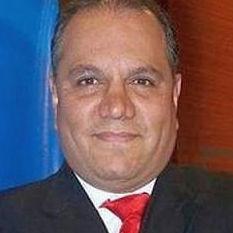 Mauricio Diez Canseco dijo sentirse traicionado por víctima de Carlos Cacho