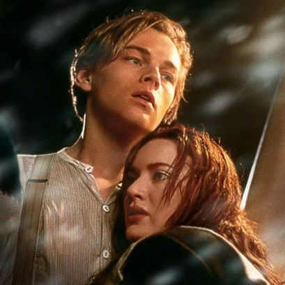 Lanzan póster y tráiler oficial de Titanic 3D