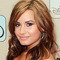 Demi Lovato no formará parte del filme The Avengers