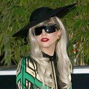 Lady Gaga debutará canción inédita de Born This Way por Navidad