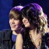 Rebecca Black: Quisiera ser como Justin Bieber o Selena Gomez