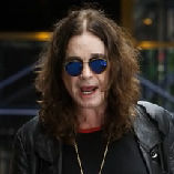 Video: Ozzy Osbourne homenajea a John Lennon con el cover de la canción How