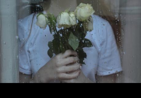 Por qué deberías esperar para empezar una nueva relación tras una ruptura