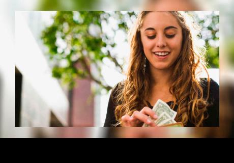 8 cosas que debes saber del dinero antes de cumplir 30. Parte 2