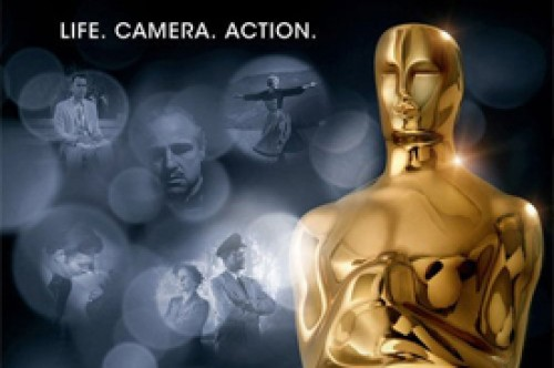 Oscar 2012: Trailer oficial de la ceremonia es lanzado (video)