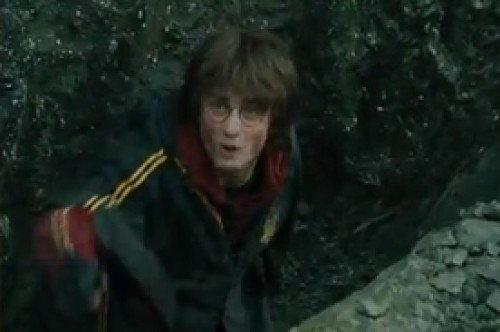 Harry Potter: Recuerda todos los hechizos de las 8 películas (Video)