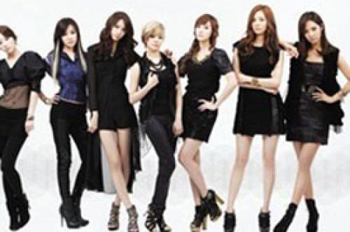 K-Pop: Girls Generation aparecerán en el libro cultural surcoreano