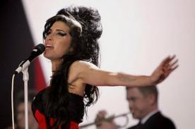 Casa de Amy Winehouse fue comprada por más de 3 millones de dólares