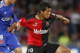 Copa Libertadores 2013: Boca Juniors vs Newells - en vivo por Fox Sports