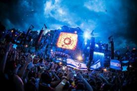 Tomorrowland 2013: Revive las mejores presentaciones - Videos